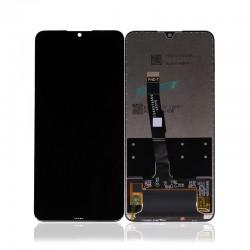 Huawei P30 Lite LCD displej