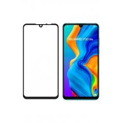 Huawei P30 Lite ochranné sklo