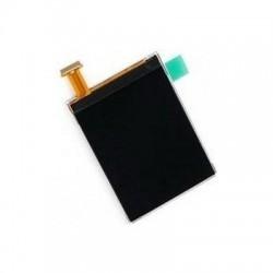 Nokia 6700 Slide LCD dipslej
