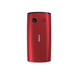 Nokia 500 batériový kryt...