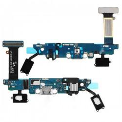 Samsung S6 G920F flex...