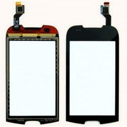 Samsung Galaxy 3 i5800...