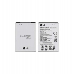BL-54SH LG batéria originál