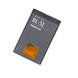 Nokia BL-5J batéria originál