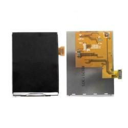 Samsung Galaxy Y S5360 LCD...