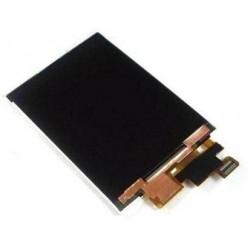 SonyEricsson W995 LCD displej