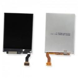 Nokia N85 N86 LCD displej