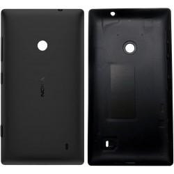 Nokia Lumia 520 batériový...