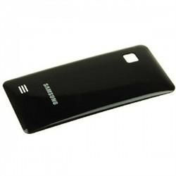 Samsung S5260 Star 2 zadný...
