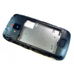 Nokia Lumia 610 stredový kryt