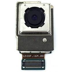 Samsung S6 G920 hlavný...