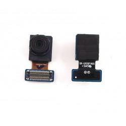 Samsung S6 G920F selfie kamera