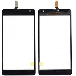 Lumia 535 dotyková plocha...