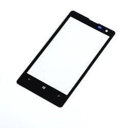 Nokia Lumia sklo LCD...