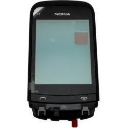 Nokia C2-02 C2-03 dotyková...