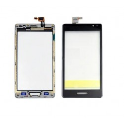 LG Optimus L9 P760 dotyková...