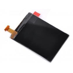Nokia 7230 LCD displej