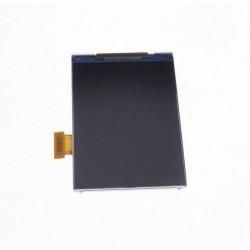 Samsung Galaxy 5 i5500 LCD...