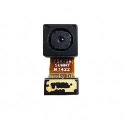 Lenovo A536 zadná kamera