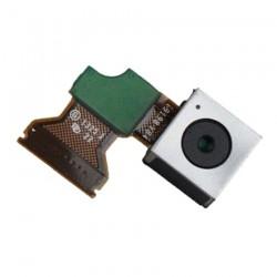 Samsung S4 mini i9195 zadná...