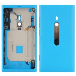 Nokia Lumia 800 zadný kryt...
