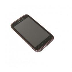 Alcatel OT-995 One Touch...