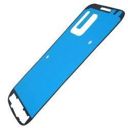 Samsung S4 mini i9195 páska...