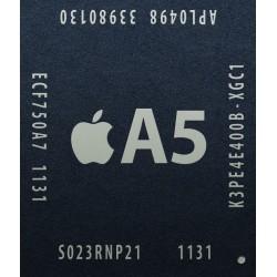 iPad mini, Ipad 2, Ipad 3,...