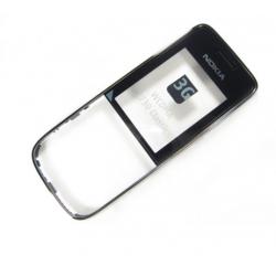 Nokia 2730 Classic predný kryt