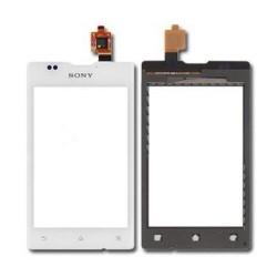 Sony Xperia E C1505 C1504...
