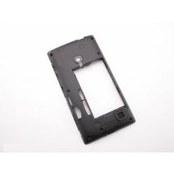 Lumia 520 stredový kryt