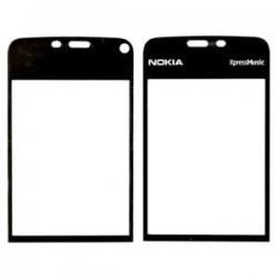 Nokia 5310 XpressMusic...