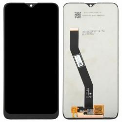 Xiaomi Redmi 8 Redmi 8A LCD...