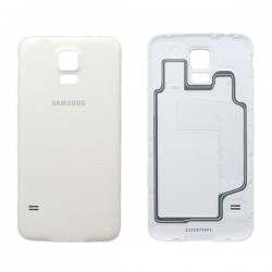 Samsung Galaxy S5 G900F...