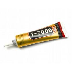 50ml Lepidlo T-7000 čierne