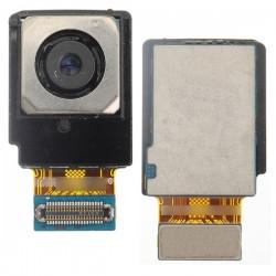 Hlavná kamera Samsung S7 G930F