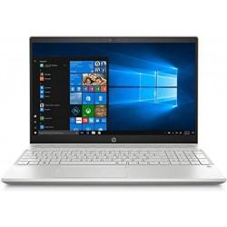 BIOS heslo HP ProBook 640...