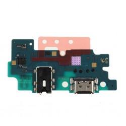 Samsung A50 A505FN usb...