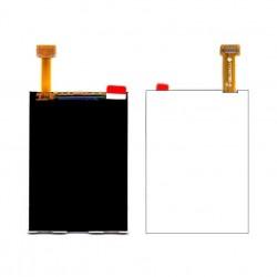 Nokia X3-02 LCD displej