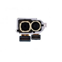 Samsung A40 A405F hlavná...