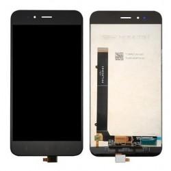 Xiaomi Mi A1 LCD displej...
