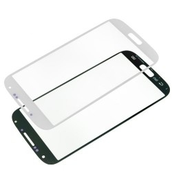 Samsung S4 i9505 i9500 sklo...