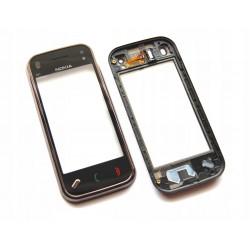 Nokia N97 mini dotyková...