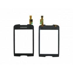 Samsung Galaxy Mini S5570...