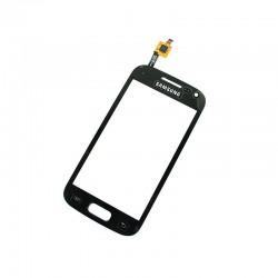 Samsung Ace 2 i8160...