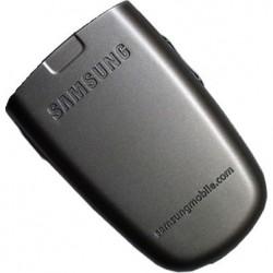 Samsung SGH-E730 batéria