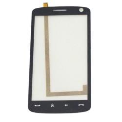 HTC Touch HD T8282 dotyková...