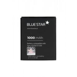 Samsung S7230 S5330 Blue...