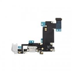 iPhone 6s Plus nabíjací...
