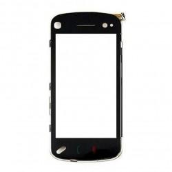 Nokia N97 dotyková plocha...